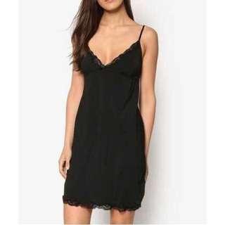 Cotton On Body Night Dress