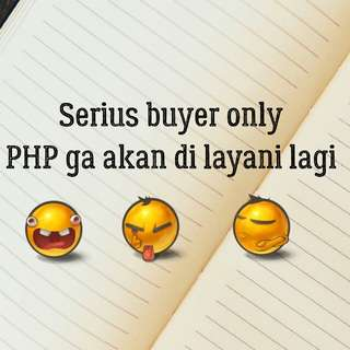 NO PHP !