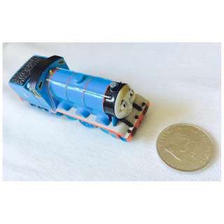 Tomica Thomas & Friends - Gordon - Limited Edition