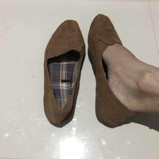 Forever 21 Shoes original f21 100%