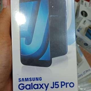 Samsung j5 pro bisa di cicil!!