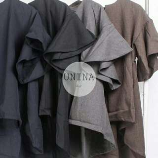 Cartney outer