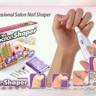 salon shaper 5in1