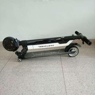 Fastwheel F0