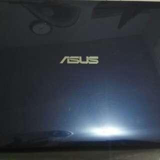 Asus A455L core i3 5005U