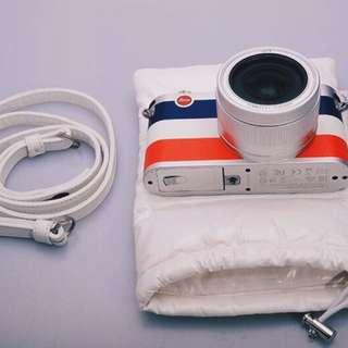 Leica X Moncler 113