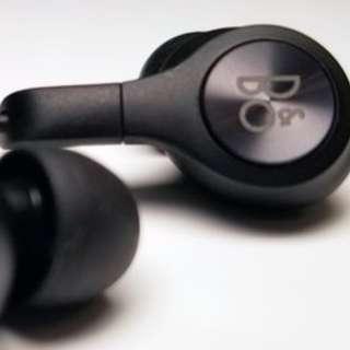 B & O Play 耳機