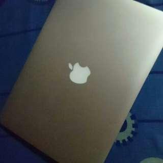 Mac air 13.3