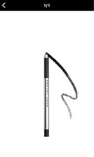 Marc jacobs highliner gel crayon eyeliner (mini)