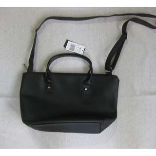 SALE‼️Parisian Black sling bag