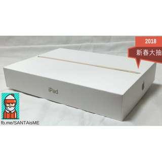 Apple iPad 128G WiFi版 (MPGW2TA/A)