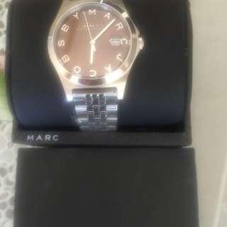 Brand new MJ watch