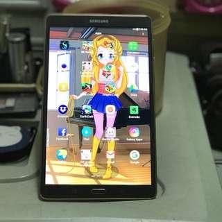 Original Samsung Galaxy Tab S