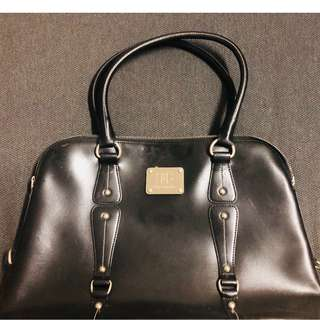 Guy Laroche Lady Office bag