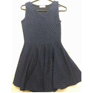 'Cinderella' dress