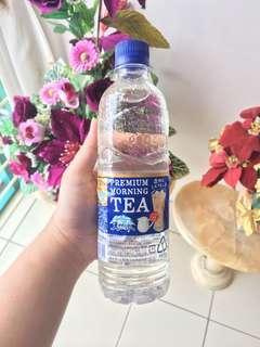 Premium Milk Tea Jepang