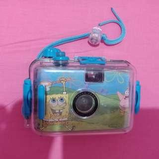 Kamera anti air
