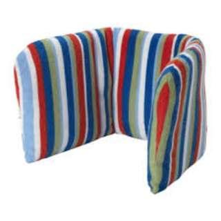 Ikea Baby Chair Cushion