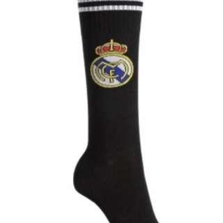 Soccer socks for kids