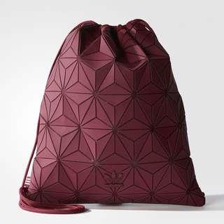 Adidas 3D Bagsack