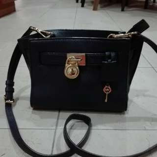 reduced price Michael kors