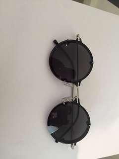 Sunglasses from Mykonos Greece