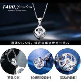 T400 Jewelers Set