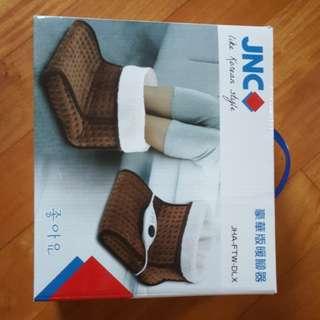 JNC暖腳器