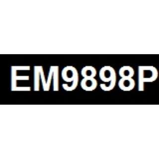 Car License Number