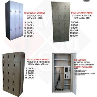 _factory price_ steel locker cabinet* office partition