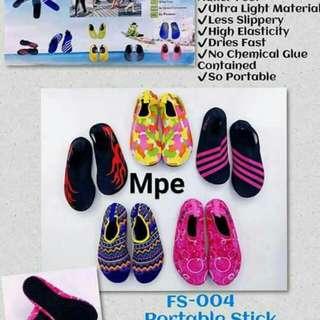 Aqua Shoes for Kids