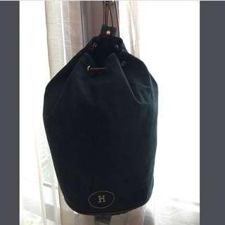 😎Sale until Feb25 only! Rare Bag!