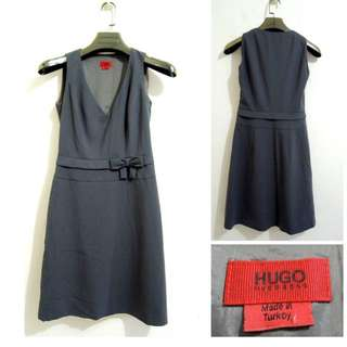 Dress Hugo Boss size S