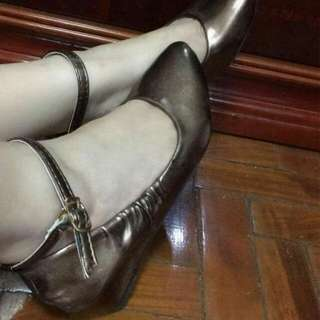 size 35-40
