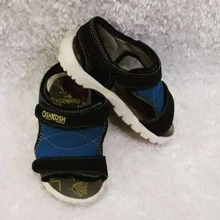 Sepatu Sandal OshKosh B'gosh Toe Zone