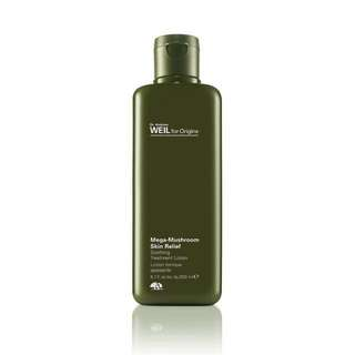 Origins Dr. Andrew Mega-Mushroom Skin Relief Soothing Treatment Lotion