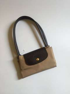 Brand new Long Champ handbag