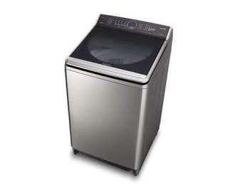 Panasonic automatic washing machine
