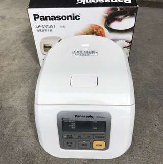 Panasonic微電腦電子鍋
