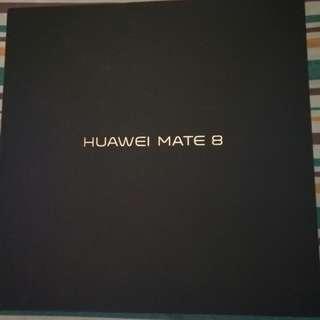 BRAND NEW Huawei Mate  8