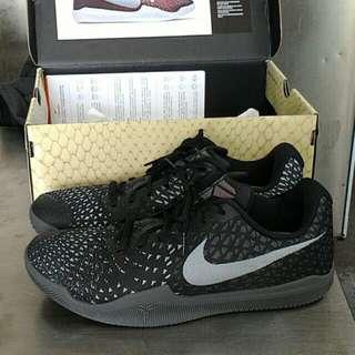 Nike Kobe Mama Instinct ep歡迎面交