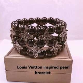 3layer bracelet