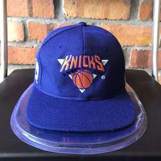 New York Knicks NBA