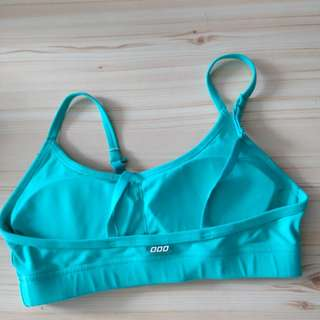 Nearly new Lorna Jane sport bars size xs