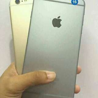 Iphone for sale. 101% legit&orig Gpp Lte unit /5c/16-32 gb 5g/-16/32 gb 5s/16-32gb 6g-16-64-128gb 6+-16/64/128gb 6s+-16-64gb Factory unlock units 4s-5s-6g-6+-6s+