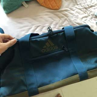 Adidas Duffle/Duffel Bag