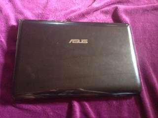 ASUS A52F
