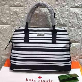 Kate Spade High End Quality