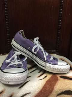 100% Authentic/Origjnal Converse for Kids