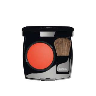 ***Limited Edition***JOUES CONTRASTE Powder Blush
